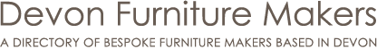 Devon Furniture Makers