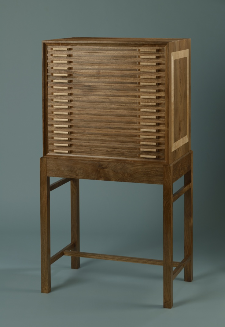 Welcome To Devon Furniture Makers